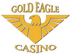 Golden Eagle Casino North Battleford